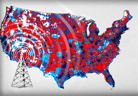 cell phone coverage comparison 301 moved permanently