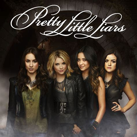 Pretty Little Liars Freeform Promos - Television Promos