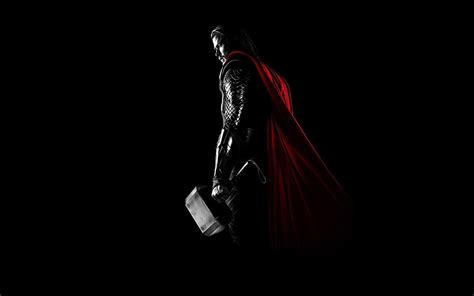 get your super hero fix with these 20 awesome wallpapers