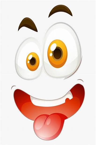 Cartoon Dp Whatsapp Funny Clipart Face Fever