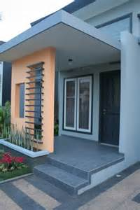 teras-rumah-minimalis-pusatdesainrumah | Perencana Rumah
