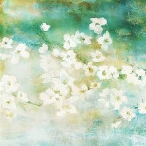 Abstract Flower Art Archives - Cianelli Studios Art Blog