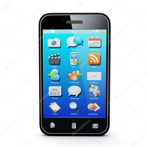 Smartphone — Stock Photo © Zzoplanet #10411746. Saint Francis University Online. Private Jet Rental Las Vegas. Furnace Repair Kansas City Oklahoma State Mba. Ad Agencies In Phoenix Bankruptcy In Michigan. Solar Panel Technician Canadian Credit Scores. Car Insurance Car Insurance Find Water Leak. Criminal Lawyers In Las Vegas. Electronic Corporate Holiday Cards