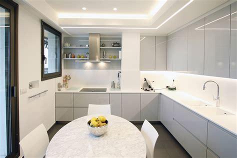 Appartamenti Costa Azzurra by Appartamento In Costa Azzurra Dofma