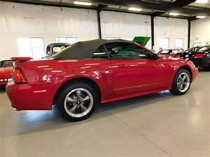 2001 Ford Mustang for Sale | ClassicCars.com | CC-1102516