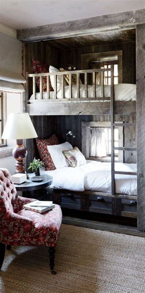 Cozy House With Dashing Interiors by And Quaint Cottage Decorating Ideas Bored