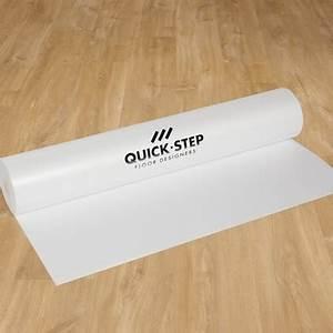 Unterlage Für Vinylboden : quickstep livyn basic unterlage f r vinylboden qsvudlb15 koncepta bodenwelten ~ Watch28wear.com Haus und Dekorationen