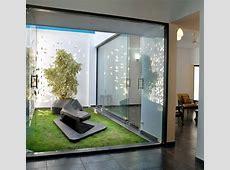 35 Indoor Garden Ideas to Green Your Home