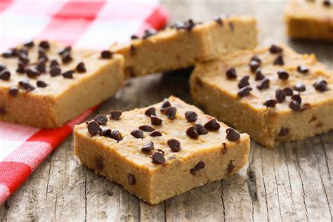 healthy dessert recipes healthy dessert recipes with canned beans peanut butter blondies flourless red velvet cake