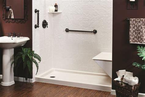 bath solutions services pj fitzpatrick