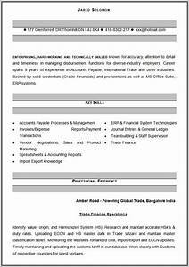 resume format for experienced desktop support engineer With resume format for desktop support engineer free download