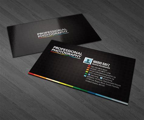 Business Card Printing Services Business Card Companies What Makes The Best Business Card. Retina Specialists Of Ohio Chiropractor In Nj. Offline Data Collection Singapore Bond Market. Wordpress Create Website 4imprint Promo Codes. Best Natural Skin Moisturizers. Send Fax Via Internet Free Hotel Paris Opera. Virtual Network Program Help Desk Outsourcing. Online Schools For Vet Tech Google Mobile Ad. Can You Pay Credit Card With Credit Card