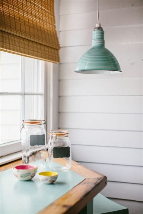 blog regan billingsley interiors