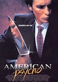 20 Things You Never Knew About 'American Psycho' - Beyond ...