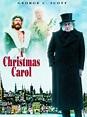 A Christmas Carol Movie Trailer, Reviews and More ...