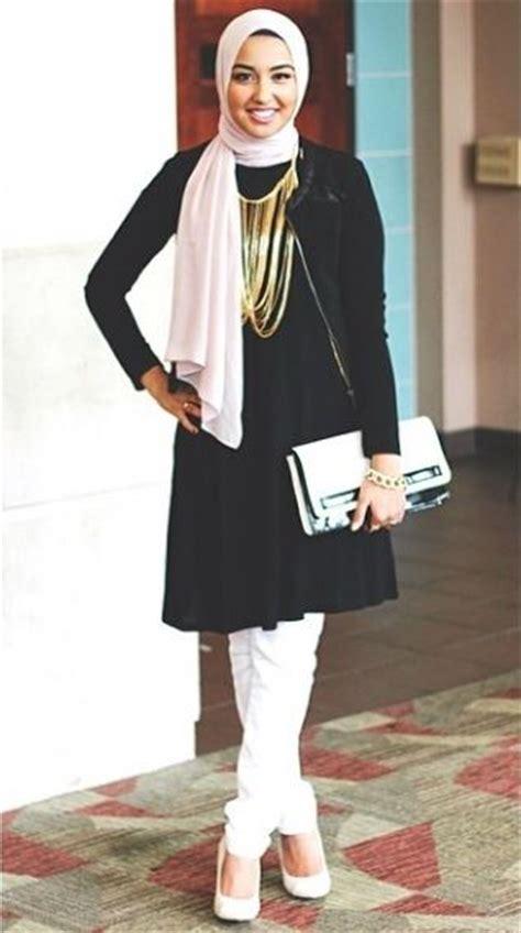 hijabista essra azim httphashtaghijabcom hijab