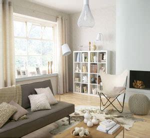 deco salon gris et taupe peinture salon blanc cass 233 canap 233 gris taupe
