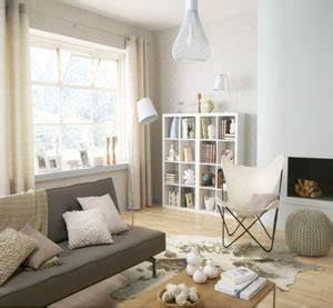 Blanc Cassé Peinture : peinture salon blanc cass canap gris taupe ~ Melissatoandfro.com Idées de Décoration