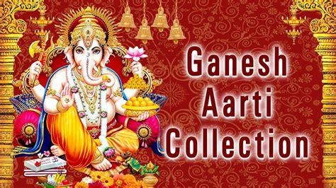 shop  decoration  house  ganesh chaturthi