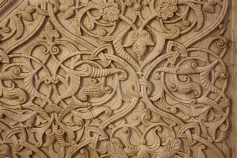 fileflickr jemasmith umayyad mosque damascus detail