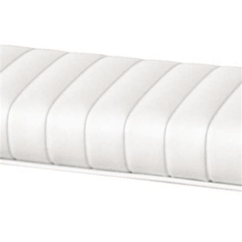 wd   padded cockpit bolster pads stainless
