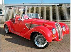 1936 BMW Sbarro 328 vehicles cars auto retro old classic