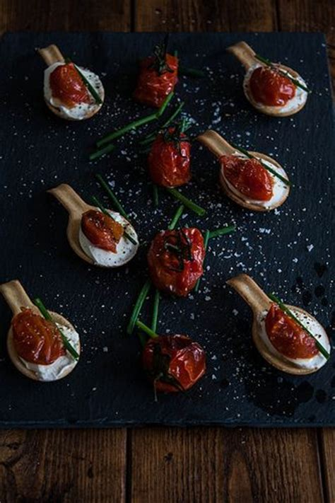 canapes on spoons recipes 1000 images about canapes on smoked salmon foie gras and spoons