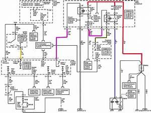 2006 pontiac grand prix wiring diagram schematic symbols With grand prix starter wiring diagram additionally 2006 pontiac grand prix