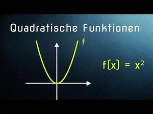 Quadratische Funktionen Scheitelpunkt Berechnen : f06 3 quadratische funktionen quadratische erg nzung youtube ~ Themetempest.com Abrechnung