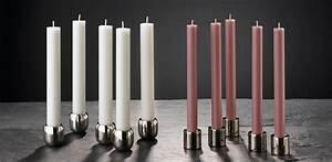 Kerzenständer Glas Für Stabkerzen : kerzenhalter engels kerzen ~ Bigdaddyawards.com Haus und Dekorationen
