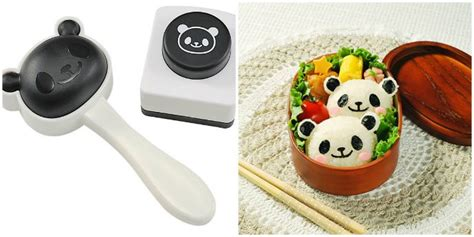 ustensiles de cuisine asiatique 16 presentes de natal para pessoas apaixonadas por comida