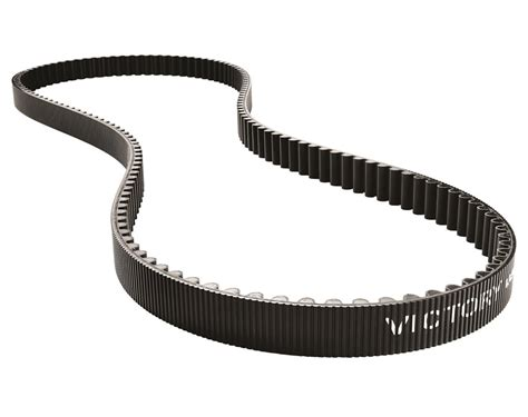 Victory Motorcycle Drive Belt