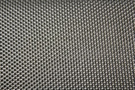 metal pictures metal free stock photo domain pictures