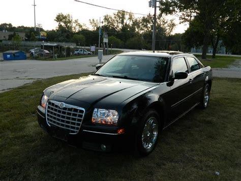 2005 Chrysler 300 For Sale by 2005 Chrysler 300 For Sale By Owner In Joliet Il 60436