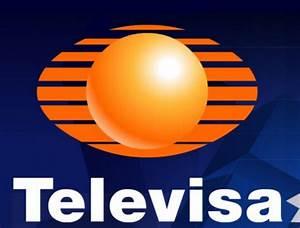 Televisa cambió su logotipo y cada división tiene un color distinto, ¿qué opinas?