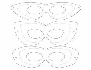 Superhero Outlines Templates Free Mask Templates Download Free Clip Art Free Clip Art