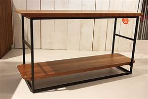 Rolf Benz 987 : im sale cramer m bel design ~ Frokenaadalensverden.com Haus und Dekorationen