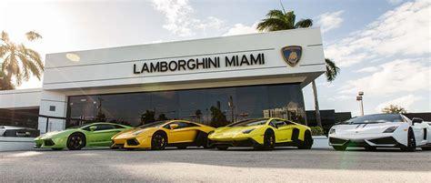 About Prestige Imports A North Miami Beach Fl Dealership