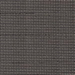 Grille Metal Decorative : grille m tallique d corative museumtextures ~ Melissatoandfro.com Idées de Décoration