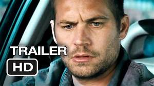Vehicle 19 TRAILER 2 (2013) - Paul Walker Movie HD | Doovi