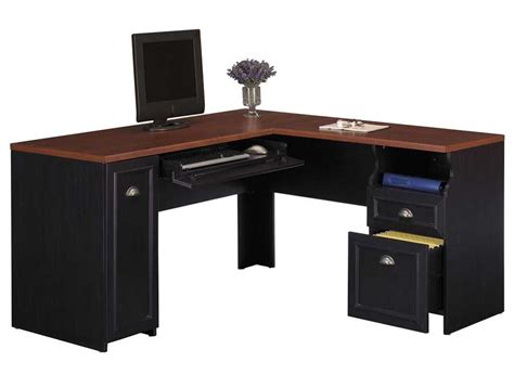 furniture bureau desk bush desk furniture for home office