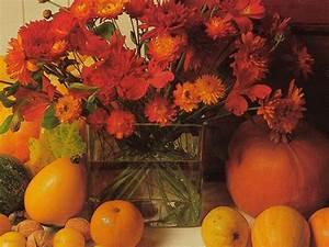 Pumpkins Backgrounds - Wallpaper Cave