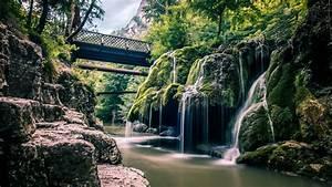 Plus Belles Photos Insolites : 8 cascades ou chutes d 39 eau insolites 2tout2rien ~ Maxctalentgroup.com Avis de Voitures