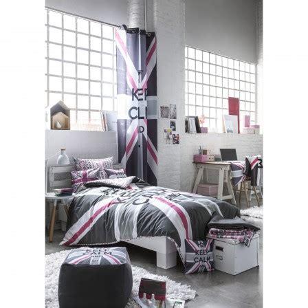 pouf chambre fille pouf londres fille solutions pour la décoration