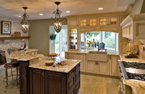 country kitchen sink ideas country kitchens kitchens com
