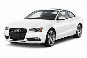 2014 Audi A5 Reviews - Research A5 Prices  U0026 Specs