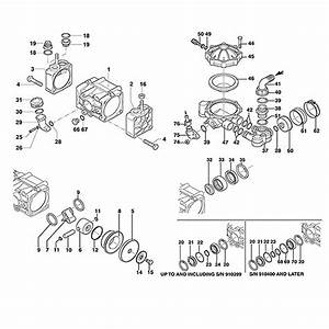 Lesco Mower Parts Diagram  U2014 Untpikapps