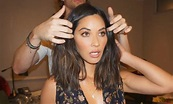 Why You Should be Following Olivia Munn on Instagram