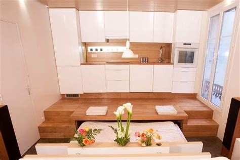 cuisine estrade 172 best houseboat inspiration images on