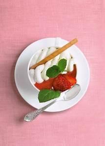 Italienische Rezepte Kostenlos : 37 best images about rezepte von cornelia poletto on ~ Lizthompson.info Haus und Dekorationen